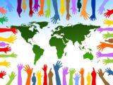 Soziale Projekte